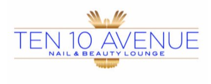 10 Avenue Beauty Lounge in Dubai