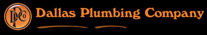 Dallas Commercial Plumbing Service
