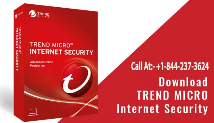 How to geek squad trend micro download call +1 8442373624