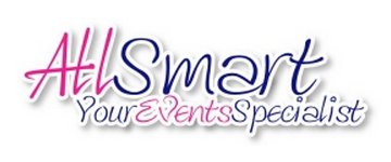 Allsmart Entertainments Limited offer the very best in all forms of entertainment