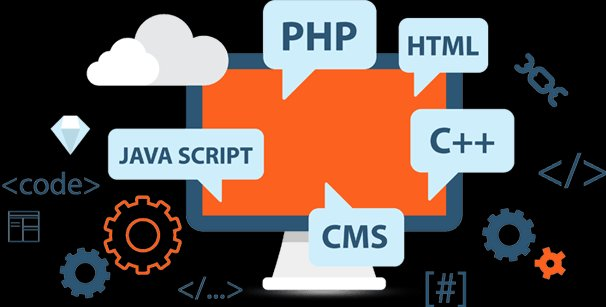 Best Institute of PHP in Delhi