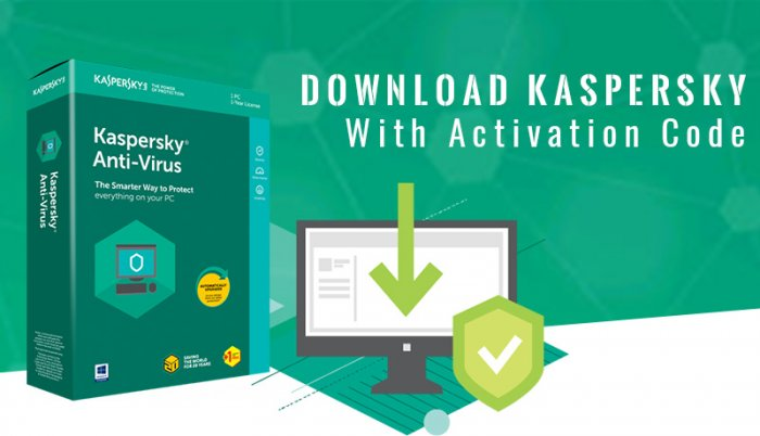 How to  Protect your device  Download Kaspersky Antivirus  Total Security