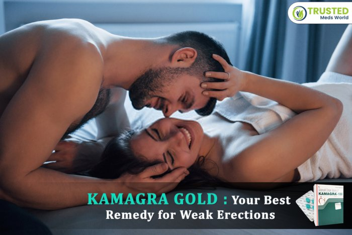 Kamagra Gold 100mg Online Up to 20% off | Kamagra UK reviews, dosage