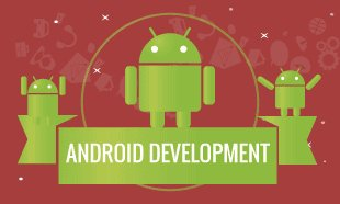 Android Training in Delhi