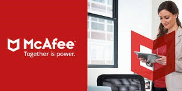 www.McAfee.com/Activate - Enter your activation code - Activate McAfee