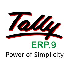 Institute of Tally Training in Delhi