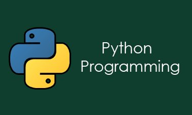 Python Course Fees in Delhi
