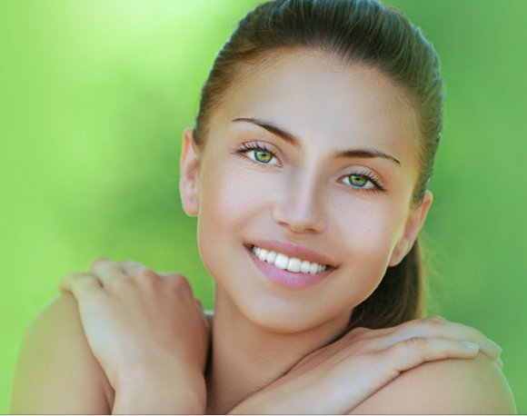 Teeth Straightening in Colorado Springs at TeethAlignDirect