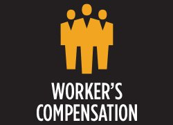 Oakland Workers Compensation Attorney