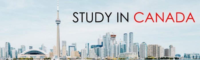 Looking for Canada Study Visa Consultant in Chandigarh?