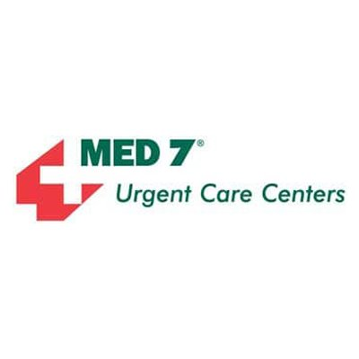 Urgent Care Clinic Services in Sacramento