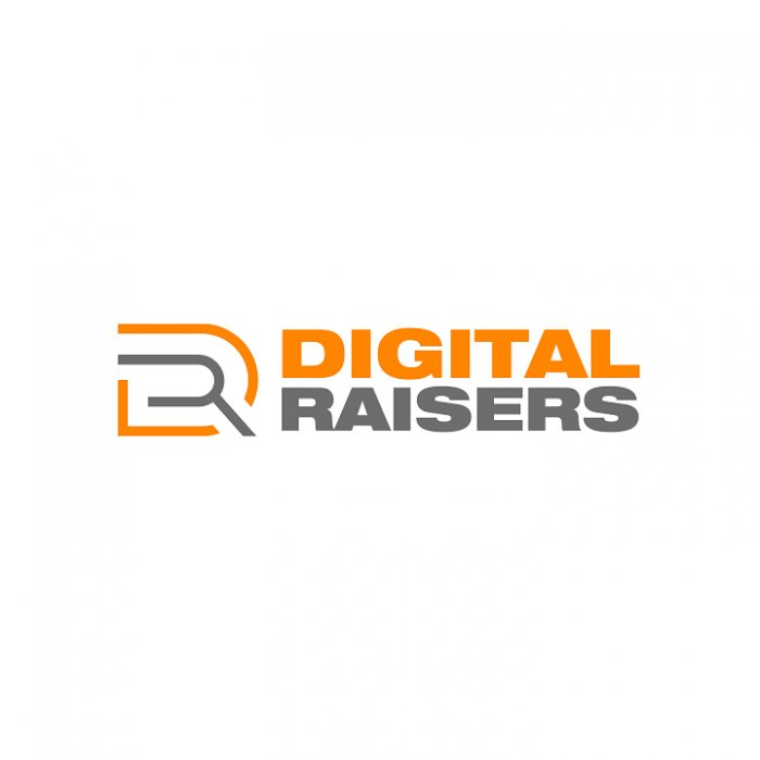 Digital Marketing Company Jalandhar