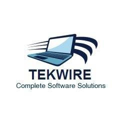 Tekwire | 8444796777 | Network Security Solutions