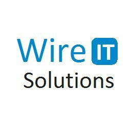 Wire IT Solutions | 8443130904 | Network Security Solutions