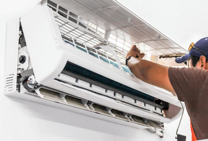 Hire AC Repair Coral Springs for AC Repairs