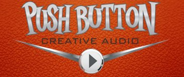 Push Button Productions