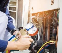 Make AC more Reliable by AC Repair Plantation
