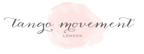 Tango Movement. The leading school of Argentine Tango in London