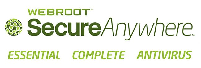webroot.com/safe | Enter key Code Get Webroot Safe