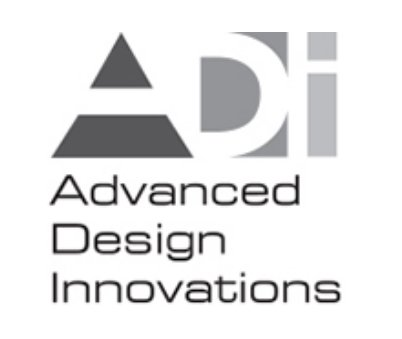 Advanced Design Innovations