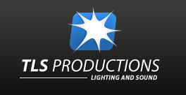 Looking for Stage Lighting Services? Here is TLS Productions for Lighting Hire