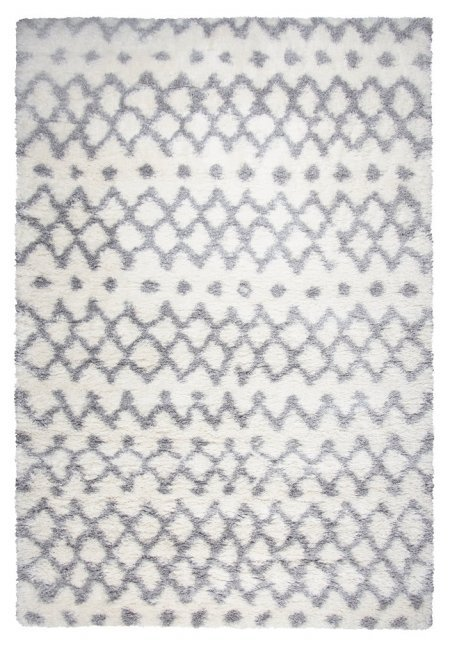 Rizzy Home Rugs | Rugstown.com