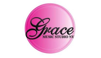 Vocal school in Brooklyn NY. Grace Music Studio NY