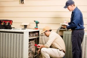 Adhere to AC Repair Plantation Service for AC Malfunctioning