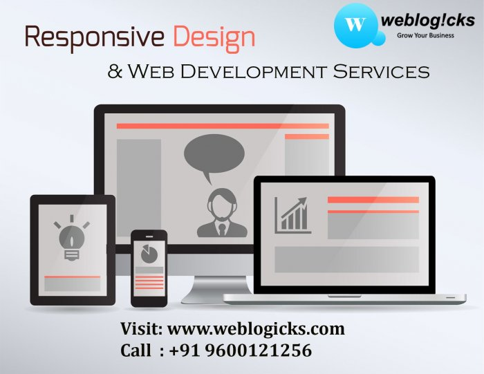 SEO company in Bangalore - 100% SEO Results - weblogicks.com