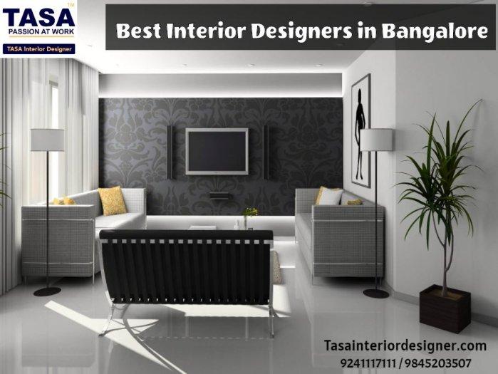 Best Interior Designers In Bangalore Residential Commercial Decorators Main Poster