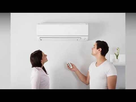 Treat AC Well with AC Repair Plantation