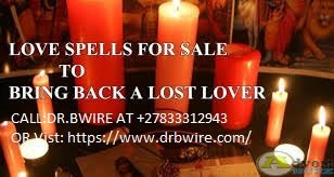 Love spells +27833312943 Healer BRING BACK LOST Love in Los Angeles, California