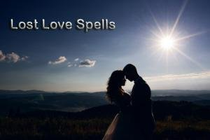Approved lost love spells{+27784002267} in San Antonio,TX to bring back a lost lover in 24 hours