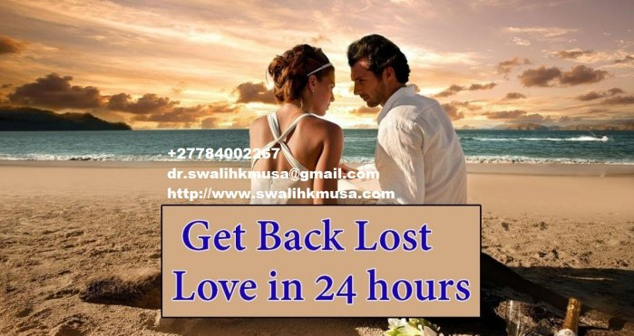 Splendid lost love spell caster(+27784002267) in Rochester,NY.100% guaranteed to get back your ex lover
