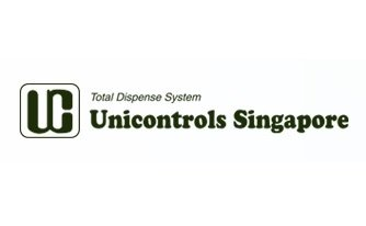 Unicontrols Co., Ltd