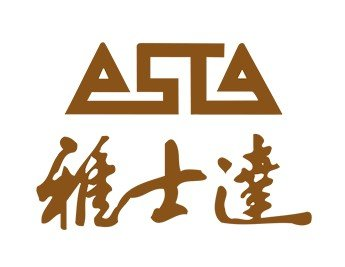 ASTA Electrical (S) Pte Ltd