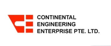 Continental Engineering