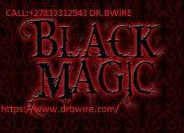 Black Magic Spells|Lost Love Spells Caster in Newark ,Jersey City,NY+27833312943 Los Angeles CA