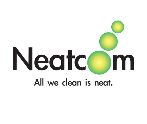 Neatcom Pty Ltd