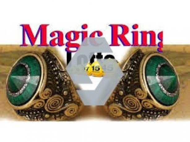 (Psychic Magic Rings) Spiritual African Healer With Magic Strong Rings Online CALL ON +27630716312