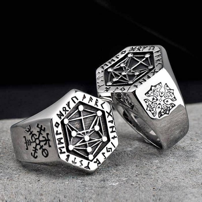 World`s Best Magic Ring That Brings Money and Development Call On +27787153652 in Zealand-SOUTH AFRICA