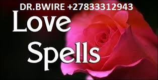 Jersey City +27 833312943 Columbia Lost love spells Caster Norway Bring back lost lover Black magic spells