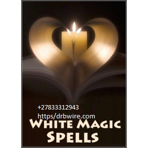 Online white magic love spells +27833312943 in New York| fix all relationship problems in accordingly