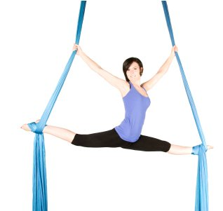 sky gym studio for aerial acts aerial fitness aerial silks aerial hammock     sky gym studio for aerial acts aerial fitness aerial silks      rh   mainposter