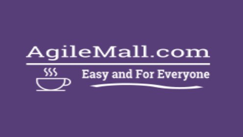 No Coding - Create Web Portal by Yourself at AgileMall.com