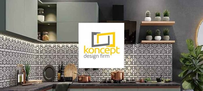 Best interior designers in Bangalore | konceptdesign.in