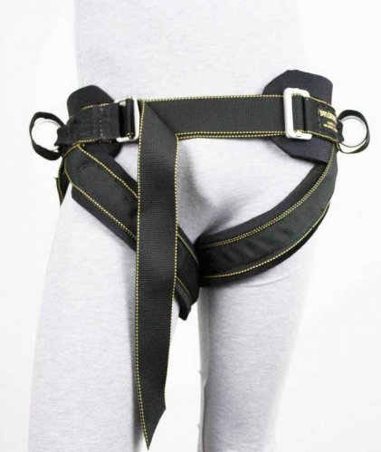 Buy Bungee Belt for aerial bungee act