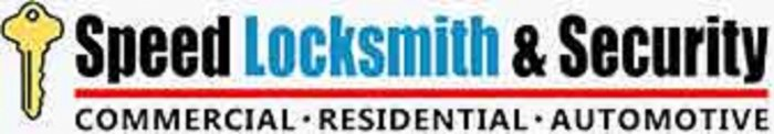 Speed Locksmith and Security, INC. Palm Beach county's trusted local locksmith