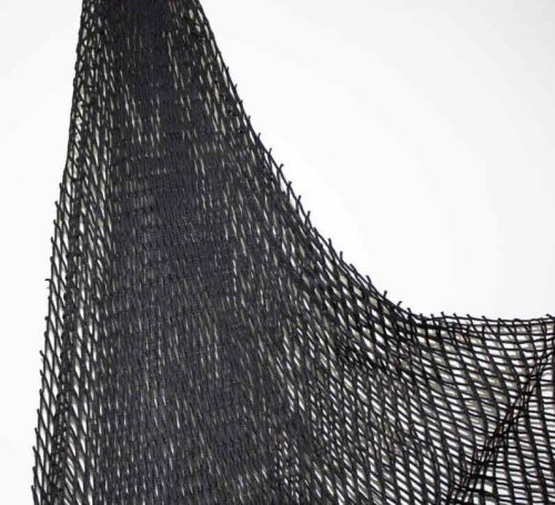 Buy Aerial Net %100 Nylon for aerial act