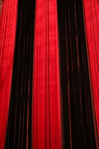 Buy Theatrical Curtain for stage or tent